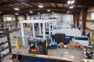 benco-facility-3