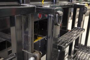 PA metal fabrication service