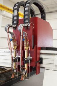 plasma cutting service in PA