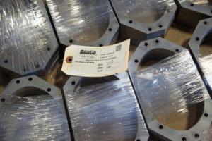 benco-cut-parts