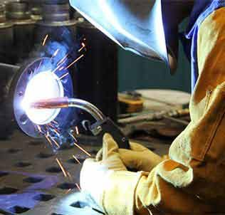 benco-weld-service