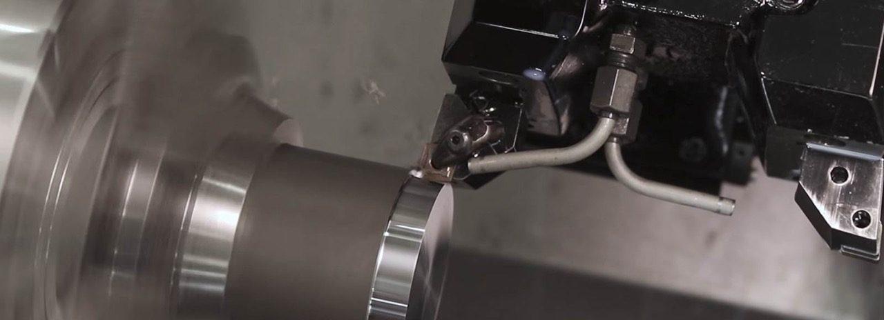 benco-machine-feature-2