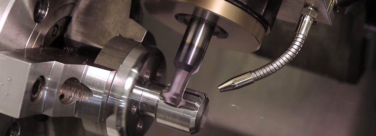 benco-machine-feature-3